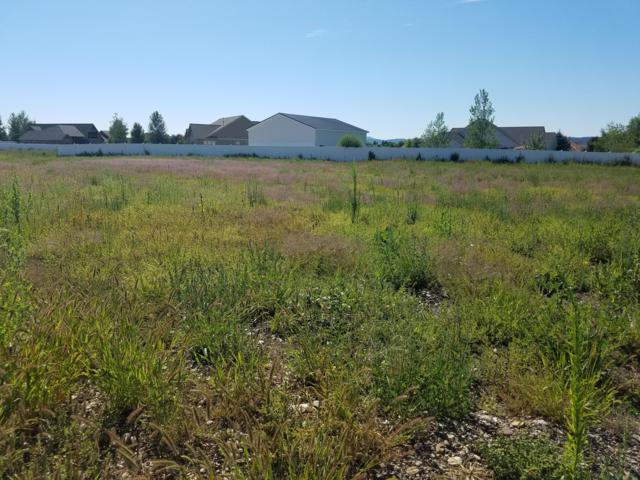 1557 W Broadwater Ct, Post Falls, ID 83854 (#18-8959) :: Link Properties Group