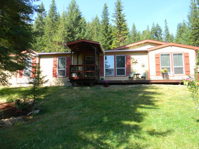 20 Debi Ln, St. Maries, ID 83861 (#18-8962) :: Northwest Professional Real Estate