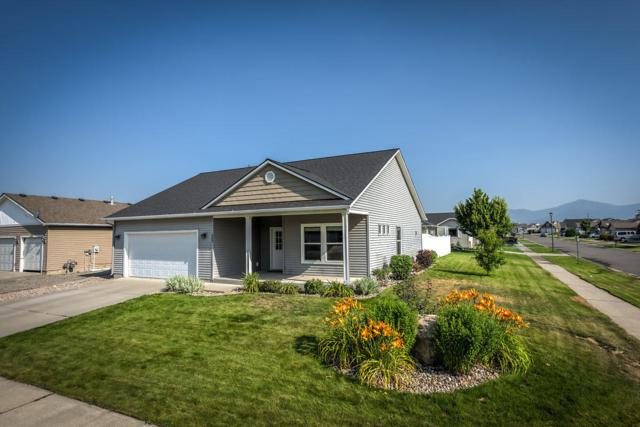 503 W Ashworth Ln, Post Falls, ID 83854 (#18-8970) :: The Stan Groves Real Estate Group