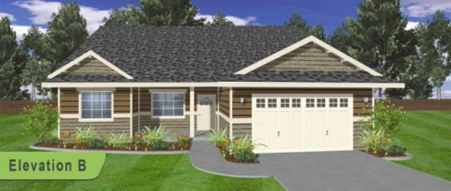 7709 N Coneflower St, Coeur d'Alene, ID 83815 (#18-8979) :: Prime Real Estate Group