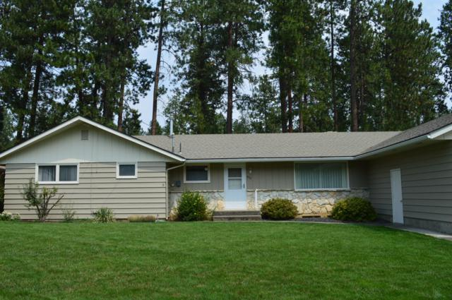 415 W Vista Dr, Coeur d'Alene, ID 83815 (#18-8988) :: The Spokane Home Guy Group