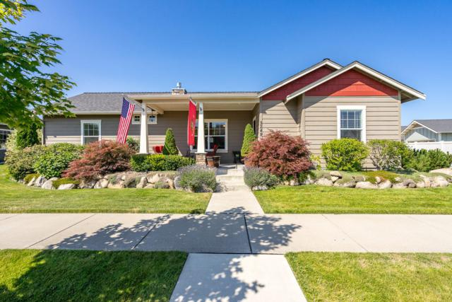 3249 N Durrow Loop, Post Falls, ID 83854 (#18-8995) :: The Spokane Home Guy Group