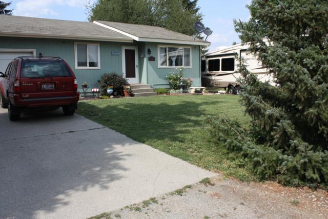 1475 N American Dr, Post Falls, ID 83854 (#18-9006) :: Link Properties Group