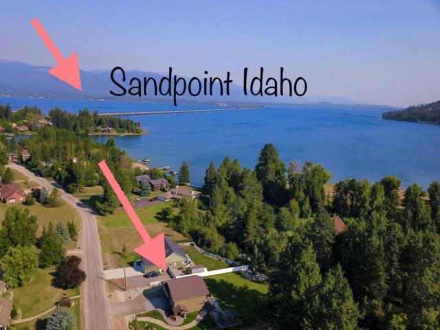 453 Birch Haven Drive, Sagle, ID 83860 (#18-9042) :: The Spokane Home Guy Group