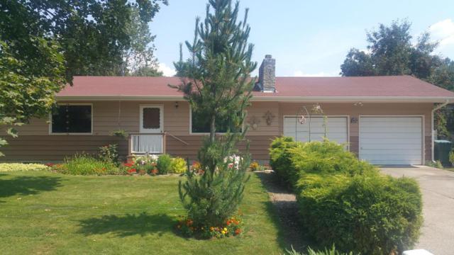 10350 N Bateman St, Hayden, ID 83835 (#18-9104) :: The Spokane Home Guy Group