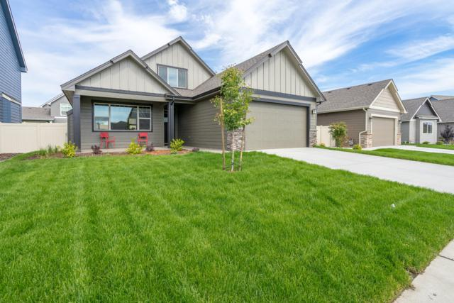 4407 E Fennec Fox Ln, Post Falls, ID 83854 (#18-9109) :: The Stan Groves Real Estate Group