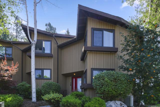 600 W Hubbard Ave #10, Coeur d'Alene, ID 83814 (#18-9120) :: The Stan Groves Real Estate Group