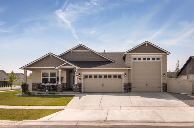3339 N Mcmullen Dr, Post Falls, ID 83854 (#18-9167) :: The Spokane Home Guy Group