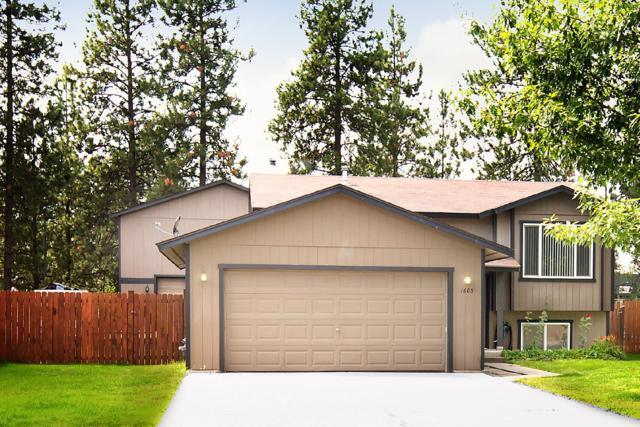 1603 N Post St, Post Falls, ID 83854 (#18-9206) :: Link Properties Group