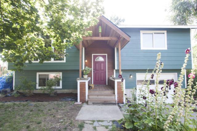4230 W Pleasant Ln, Post Falls, ID 83854 (#18-9221) :: Prime Real Estate Group