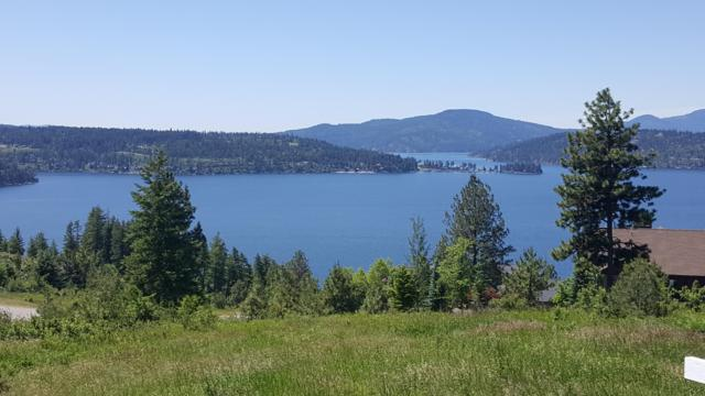 Nka Dewey Dr., Coeur d'Alene, ID 83814 (#18-9223) :: Groves Realty Group