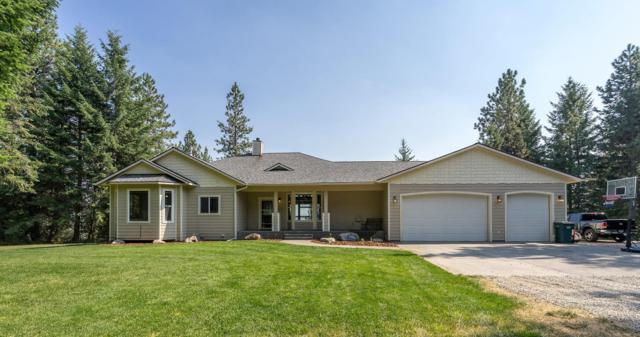 24281 N Mckenzie Dr, Rathdrum, ID 83858 (#18-9228) :: The Stan Groves Real Estate Group