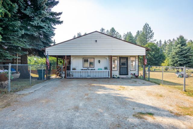 32637 N 2nd Ave, Spirit Lake, ID 83869 (#18-9244) :: Northwest Professional Real Estate