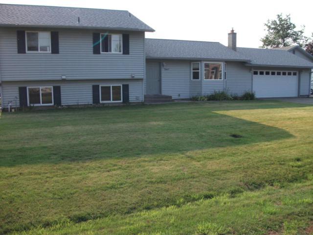 7367 N Rude St, Dalton Gardens, ID 83815 (#18-9281) :: Prime Real Estate Group