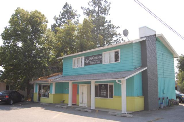 1003 N Spokane St, Post Falls, ID 83854 (#18-9303) :: Prime Real Estate Group