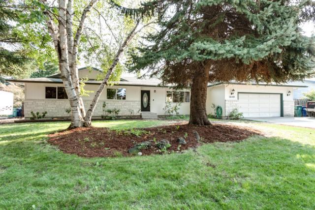 3648 W Highland Dr, Coeur d'Alene, ID 83815 (#18-9307) :: The Spokane Home Guy Group