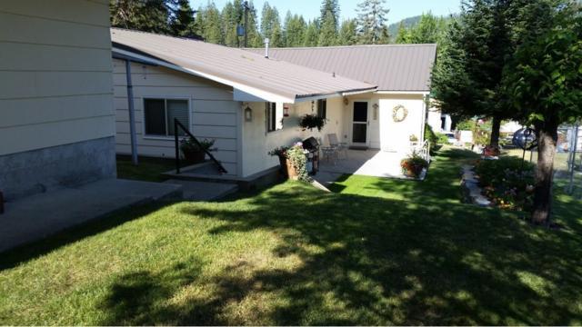 307 Boulder St, Mullan, ID 83846 (#18-9317) :: Team Brown Realty