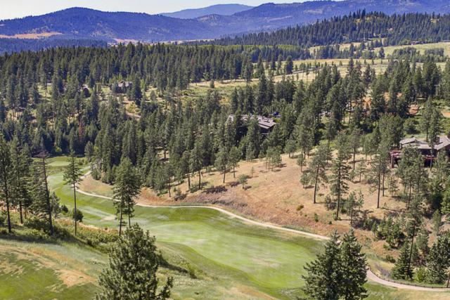 L280 S Magma Ln, Coeur d'Alene, ID 83814 (#18-932) :: Prime Real Estate Group
