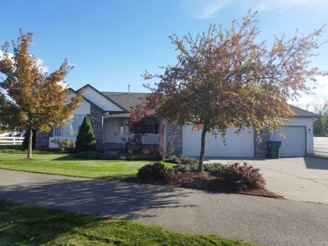4370 N Deerfield Dr, Coeur d'Alene, ID 83815 (#18-9356) :: Link Properties Group