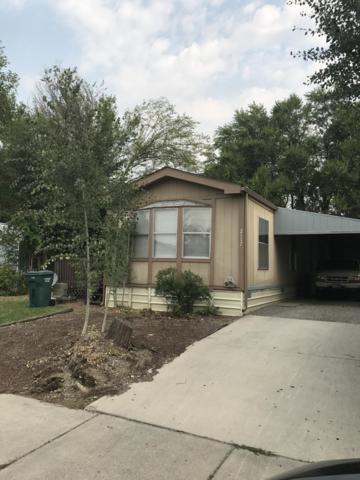 2117 W Westminster Ave, Coeur d'Alene, ID 83815 (#18-9362) :: The Spokane Home Guy Group