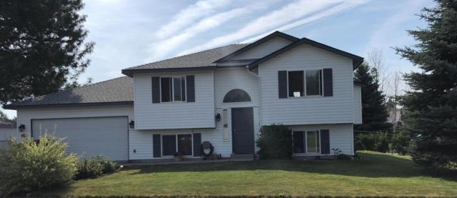 6748 W Silverado St, Rathdrum, ID 83858 (#18-9415) :: Prime Real Estate Group