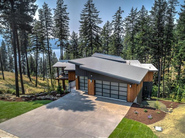 6871 S Renaissance Way, Coeur d'Alene, ID 83814 (#18-9445) :: Groves Realty Group