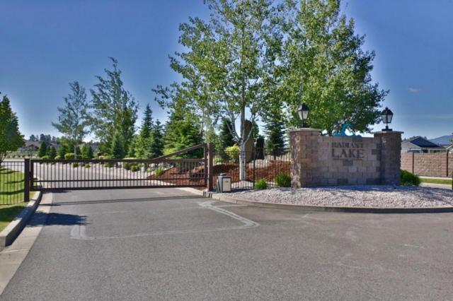13817 N Treasure Island Ct, Rathdrum, ID 83858 (#18-9489) :: Prime Real Estate Group