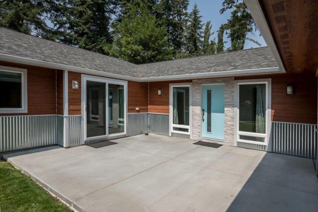 12685 N Avondale Loop, Hayden, ID 83835 (#18-9492) :: Northwest Professional Real Estate