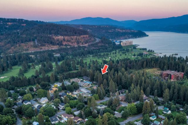 512 S 18th St, Coeur d'Alene, ID 83814 (#18-9551) :: Prime Real Estate Group