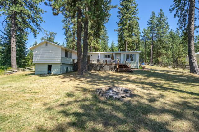 1863 S Goldrush Rd, Coeur d'Alene, ID 83814 (#18-9564) :: Link Properties Group