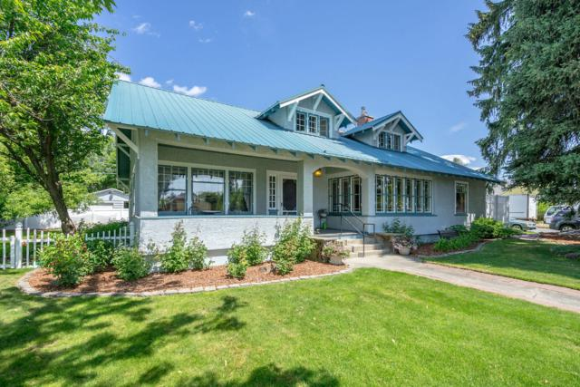 1521 E Lakeside Ave, Coeur d'Alene, ID 83814 (#18-9578) :: Northwest Professional Real Estate