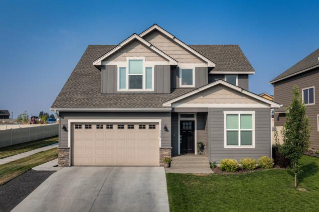 4569 Fennec Fox Ln, Post Falls, ID 83854 (#18-9583) :: The Stan Groves Real Estate Group