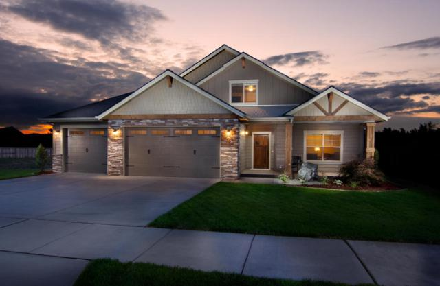 1188 W Watercress Ave, Post Falls, ID 83854 (#18-9603) :: Prime Real Estate Group
