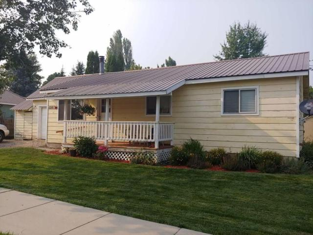 1310 Spruce St, Sandpoint, ID 83864 (#18-9651) :: Prime Real Estate Group