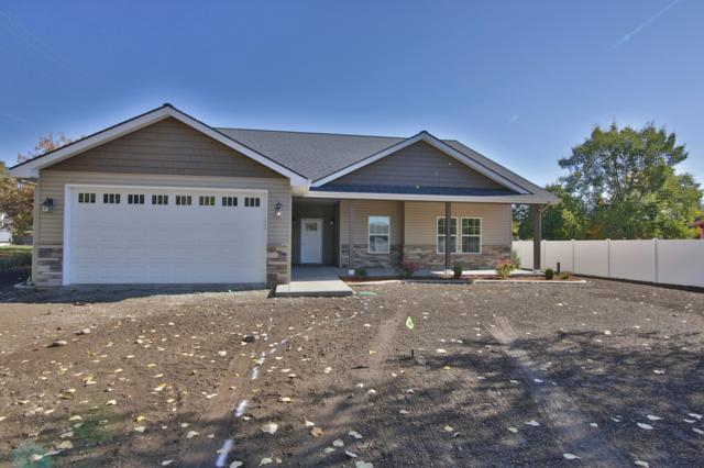 10970 N Reed Rd, Hayden, ID 83835 (#18-9666) :: The Spokane Home Guy Group