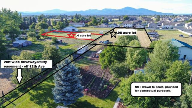 NKA E 12th Ave, Post Falls, ID 83854 (#18-9690) :: Link Properties Group