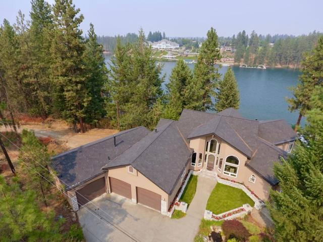 10439 W Shale Ct, Post Falls, ID 83854 (#18-9723) :: The Stan Groves Real Estate Group