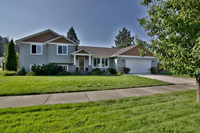 1131 N Harlequin Dr, Post Falls, ID 83854 (#18-9763) :: Prime Real Estate Group
