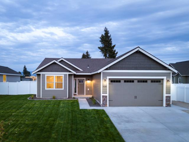 9238 N Gettys Ln, Hayden, ID 83835 (#18-9833) :: The Stan Groves Real Estate Group