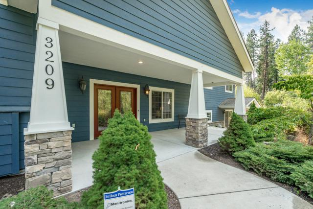3209 N Buckskin Rd, Coeur d'Alene, ID 83815 (#18-9853) :: Northwest Professional Real Estate