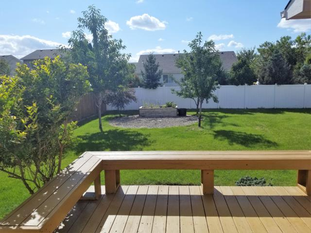 1409 N Simpson, Liberty Lake, WA 99019 (#18-9995) :: The Spokane Home Guy Group