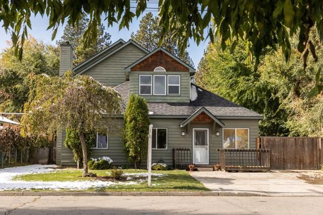 2811 N 10th Pl, Coeur d'Alene, ID 83815 (#19-10018) :: Kerry Green Real Estate
