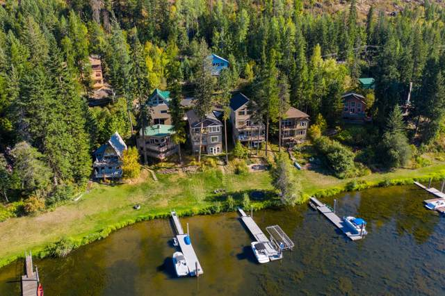 4395 S Boisen Loop, Coeur d'Alene, ID 83814 (#19-10189) :: Link Properties Group