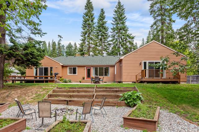 3182 E Cambridge Dr, Hayden, ID 83835 (#19-10206) :: Mandy Kapton | Windermere