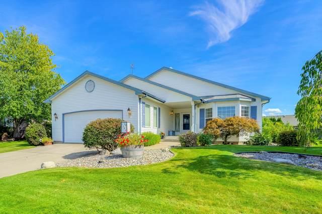 1198 W Progress Dr, Hayden, ID 83835 (#19-10322) :: Prime Real Estate Group