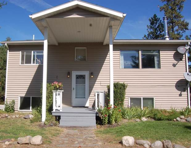 Address Not Published, Post Falls, ID 83854 (#19-10383) :: Windermere Coeur d'Alene Realty