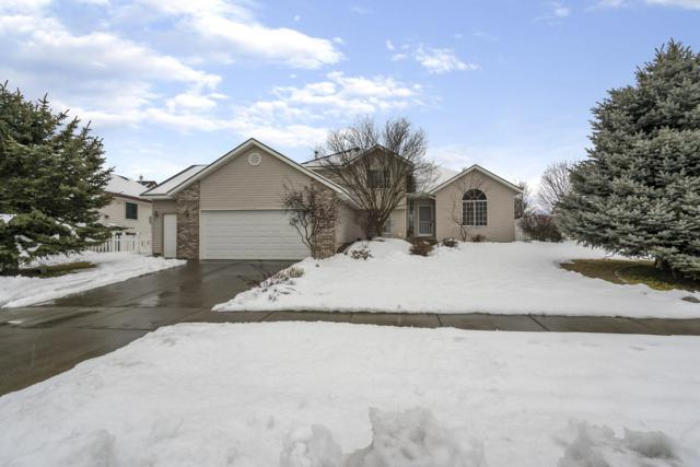 3075 N Slice Dr, Post Falls, ID 83854 (#19-1042) :: ExSell Realty Group
