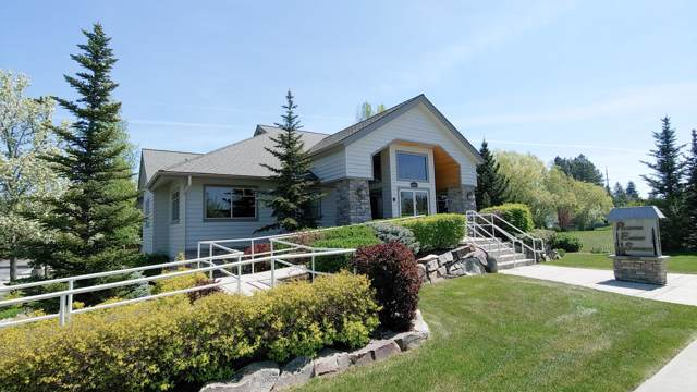 8152 N Wayne Dr, Hayden, ID 83835 (#19-10487) :: Kerry Green Real Estate