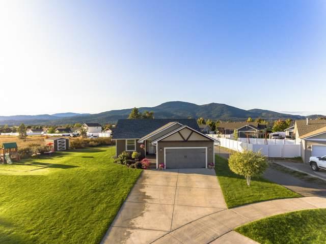 13210 N Reward Loop, Rathdrum, ID 83858 (#19-10520) :: Kerry Green Real Estate