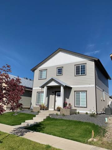 12085 W Moorfield Ave, Post Falls, ID 83854 (#19-10579) :: Coeur d'Alene Area Homes For Sale